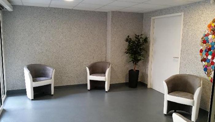 entreprise yongbloutt pose de r sine de marbre r sine de quartz et rev tements en fibres de. Black Bedroom Furniture Sets. Home Design Ideas